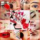 Cara Make Up Yang Benar by Admin Info Mania
