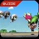 Tips Zombie Tsunami by Tips Studiozx