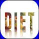 101 panduan diet sehat by atnanapp