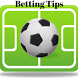 Betting Tips Free by Jacobo Tutorials