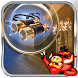 The Spy New Free Hidden Object by PlayHOG