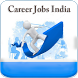 Career Jobs India by Gallery House Production