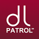 dwellingLIVE Patrol by dwellingLIVE, Inc.
