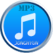 Lagu Jonghyun Terbaik MP3