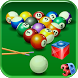 Pool Billiard 3D - 8 Ball Pool by Endroid GameTech