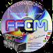 FFCM Felipe