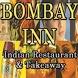 Bombay Inn by Appyli2