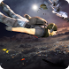 Fire Force: Battleground Survival by Fun Craft Studios