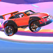 Tips: SUP Multiplayer Racing