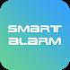 SmartAlarm by ruifa li