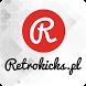 Sklep Retrokicks.pl