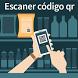 Escaner código qr GRATIS by iMark Company