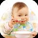 Resep Makanan untuk Bayi by cakMad