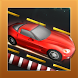 Car Racing 3D by GameDivision