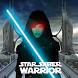 Star Saber Warrior by Rich Game Engine