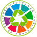 RedPosconsumo by Ministerio de Ambiente y Desarrollo Sostenible