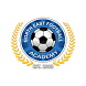 North East Football Academy by Mobile Rocket