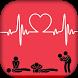 Urgences et premiers secours : Numéros et gestes by VidTeam