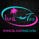 Island Tanz by Tanning Apps.com