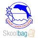 Great Lakes College by Skoolbag