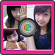 Photo Collage Editor by sh.funny Studio Entertainment