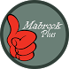 Mabrook plus by Mobile Sport