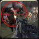 Zombie Kill Target by Viralgamestudios