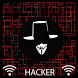 Wifi Password Hacker Prank by Best Free Apps 2k17