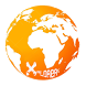 Xplorer web browser by Alex App Developer