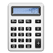 Calculator scientific+ free by DevMobBy