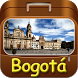 Bogota Offline Travel Guide by Swan IT Technologies