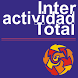 Interactividad Total by Infobox Solutions