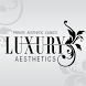 Luxury Aesthetics by luxury aesthetics