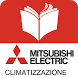 Mitsubishi Electric Catalog by Mitsubishi Electric Europe B.V.
