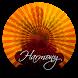 iChant-Harmony by MediaAgility