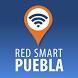 Red SMART Puebla by H. Ayuntamiento de Puebla