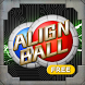 Align Ball Free by STUDIO TRIGGER Inc.