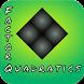 Factor Quadratics by Alexander Ressler
