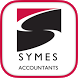 SYMES Accountants