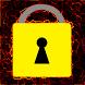 Text Encryptor by ChSt Studios