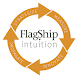 Flagship Intuition