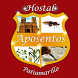 Hostal Aposentos Barichara by SunApps Developer