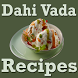 Dahi Vada Making Recipes Video by Krushali Singh111