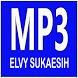 ELVY SUKAESIH Album Exclusive by N'dens Studio