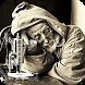 قالو ناس زمان 2017 بدون نت by développeur kazzime