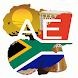 Afrikaans English Dictionary by celldict.co.za