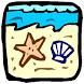 Sea & Sun Holiday Domburg (NL) by Ubetube Domburg