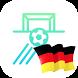 Bundesliga by superligcepte.com