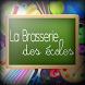 La Brasserie des écoles by AppsVision