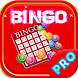 Bingo Game by AppsBlue